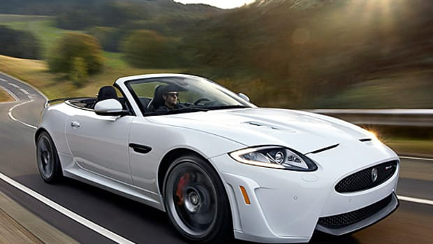Jaguar-XKR-S-Convertible-2012-00