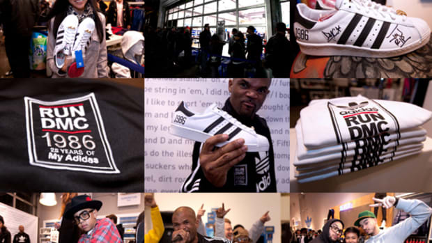 adidas-originals-run-dmc-launch-sm