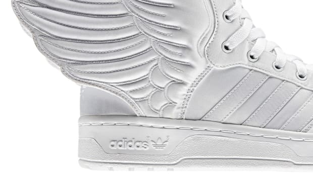 2ne1-adidas-originals-jeremy-scott-js-wings-20-00
