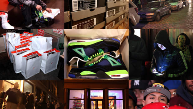 nike-doernbecher-freestyle-2011-midnight-release-recap-00