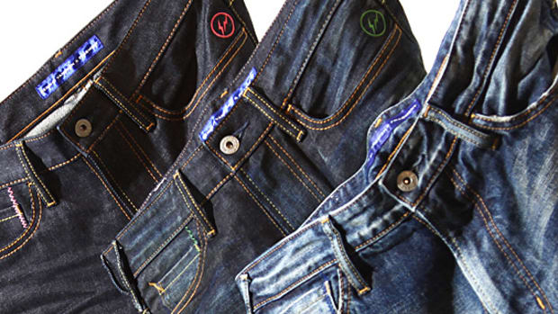 denim-by-vanquish-fragment-design-00