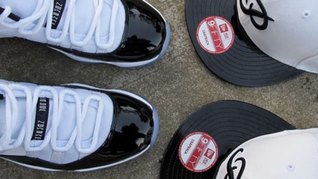 air-jordan-xi-retro-concord-primitive-new-era-snapback-00