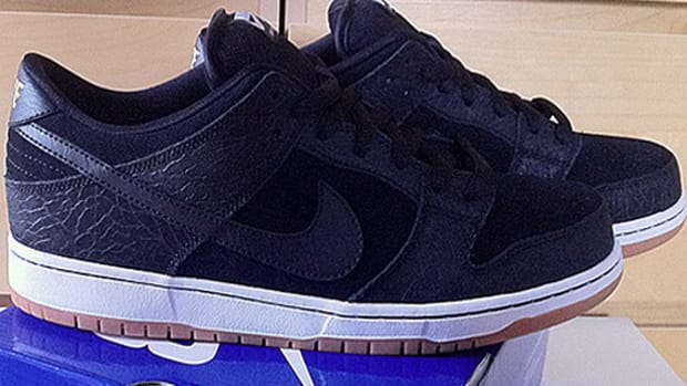 nike-sb-dunk-low-nontourage-00