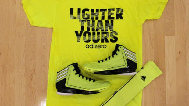 adidas-crazy-light-2-launch-01