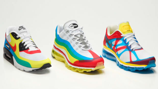 nike-sportswear-what-the-max-pack-01
