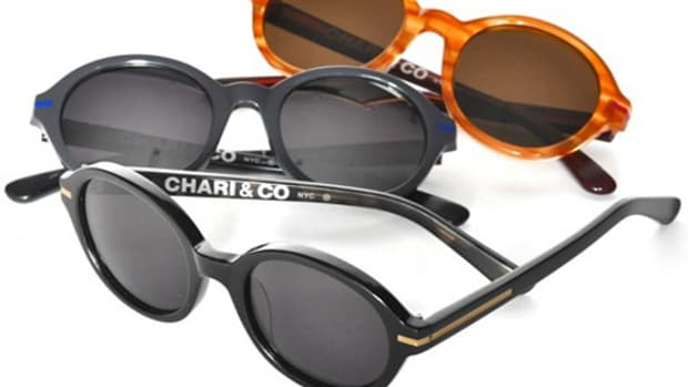 chari-&-co-yuki-sunglasses-01