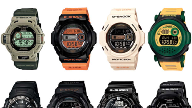 casio-gshock-may-2012-00