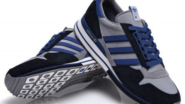 adidas-originals-consortium-your-story-collection-01