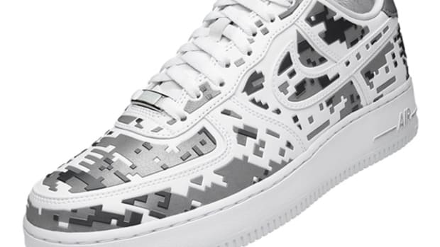 nike-air-force-1-30-anniversary-high-frequency-digital-camouflage-01