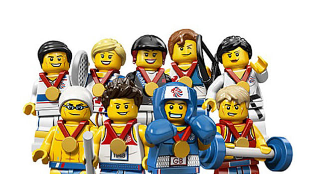 lego-team-great-britain-minifigures-01