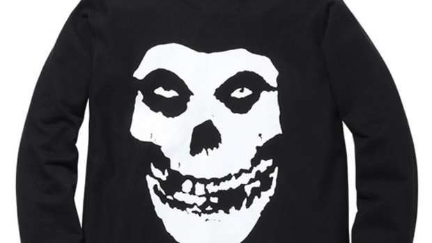 the-misfits-supreme-spring-summer-2013-capsule-collection-01