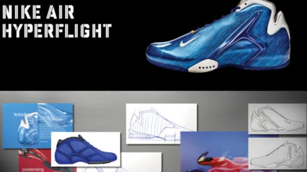 nike-basketball-1992-2012-nike-air-hyperflight-2001-1