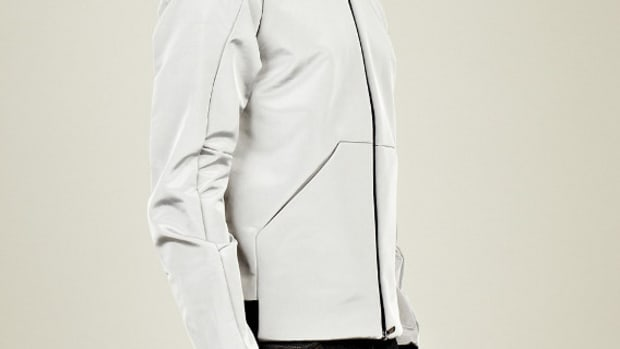 nike-sportswear-made-in-italy-fall-winter-2012-collection-01