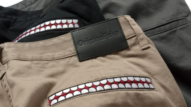 originalfake-teeth-pockets-chino-shorts-01