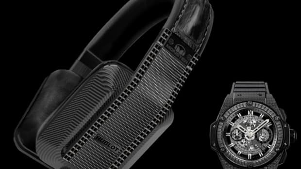 hublot-x-monster-inspiration-luxury-headphones-01