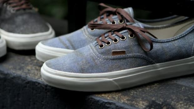 vans-california-authentic-ca-stained-0