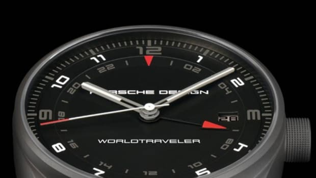feature-porsche- design- p-6752- worldtraveler- watch