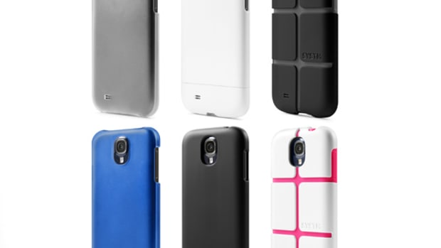 feature-incase-samsung-galaxy-s4-group