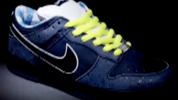 nike-sb-dunk-low-blue-lobster-02