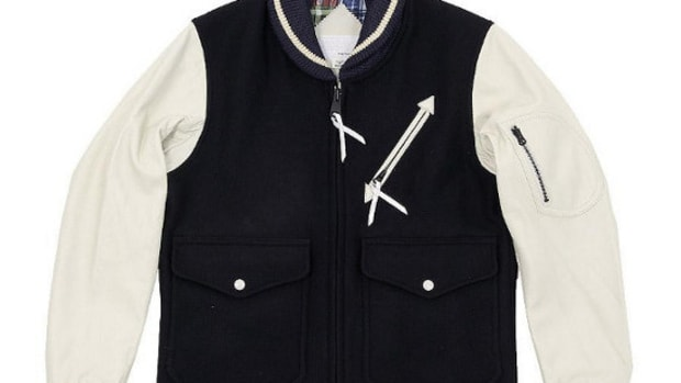 nanamica-stadium-jacket-01