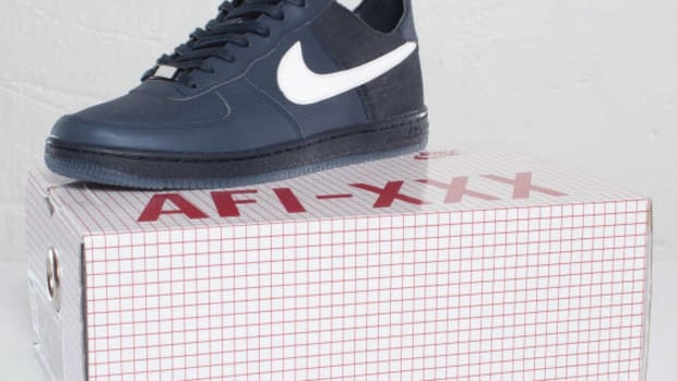 nike-air-force-1-low-medal-stand-pack-0