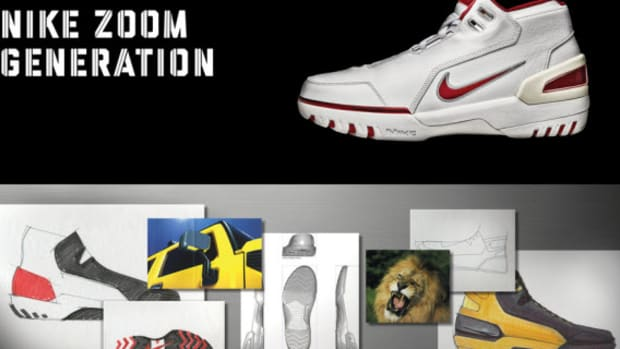 nike-basketball-1992-2012-nike-zoom-generation-2003-1