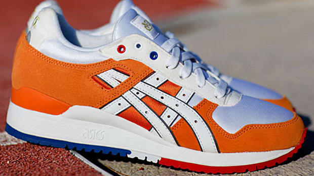 netherlands-asics-gt-ii-dutch-olympic-team-edition-00