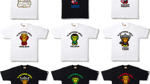 marvel-comics-a-bathing-ape-baby-milo-01