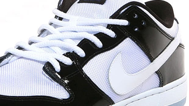 nike-sb-dunk-low-pro-concord-304292-043-01
