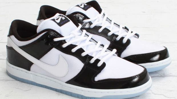 check out 00edf 2a311 Nike SB Dunk Low -
