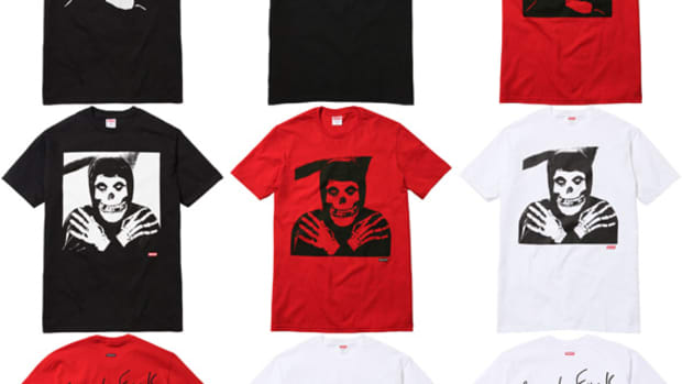 the-misfits-x-supreme-capsule-collection-00