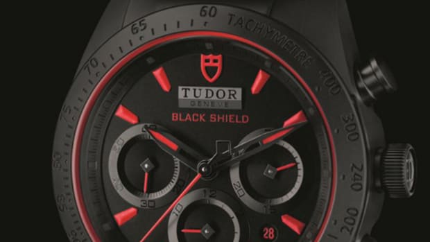 tudor-fastrider-black-shield-watch-01