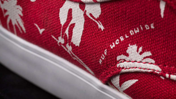 huf-2013-summer-collection-footwear-00