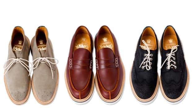 feature-cash-ca-trickers-2013-spring-summer