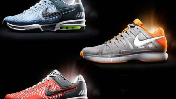 570x450_nike-french-open-2013