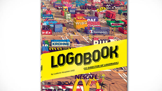 logobook-by-ludovic-houplain-01