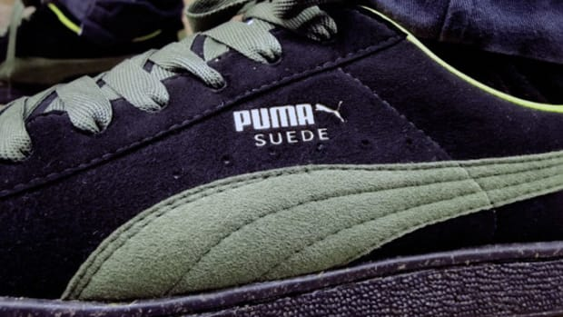 puma-re-suede-fall-winter-2012-01