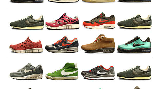 nike-fall-2012-footwear-collection-preview-00