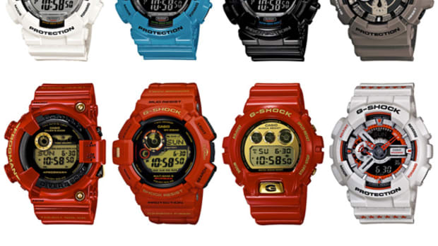 casio-gshock-september-2012-new-releases-00