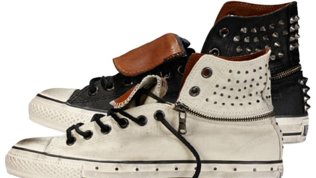 john-varvatos-converse-chuck-taylor-all-star-zip-off-hi-01