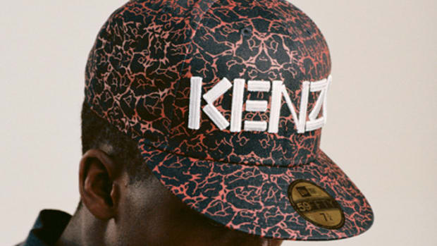 new-era-caps-by-kenzo-new-fall-2012-styles-01