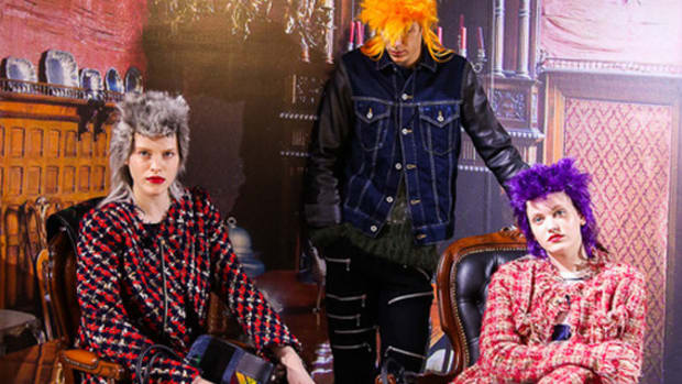 loewe-x-junya-watanabe-comme-des-garcons-fall-winter-2013- collection-preview-01