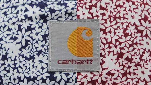 main-split-carhartt-orchid-5-panel-cap
