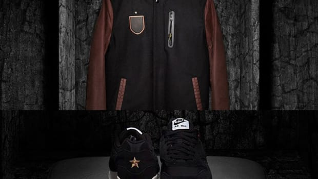 main-nike-sportswear-nsw-england-destroyer-jacket-air-max-1