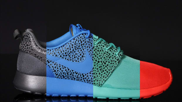 main-nike-rosherun-premium-safari-pack