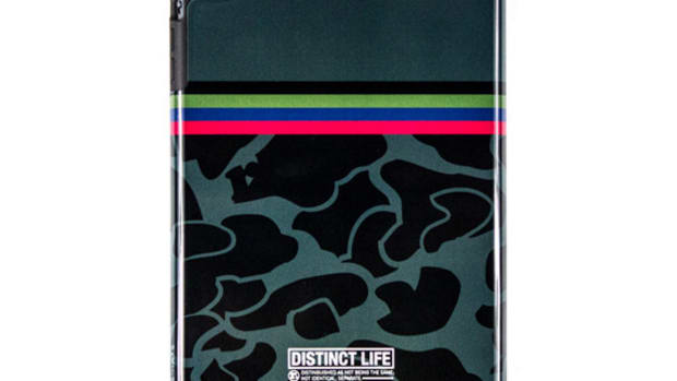 distinct-life-case-mate-ghost-camo-ipad-mini-case-01