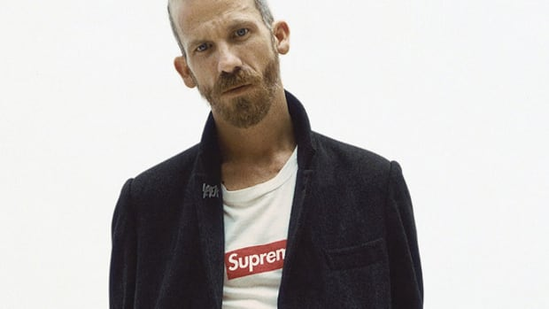 supreme-fall-winter-2012-lookbook-01