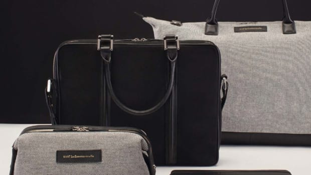 want-les-essentiels-de-la-vie-fall-winter-2012-00