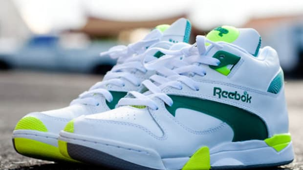 reebok-court-victory-pump-michael-chang-00