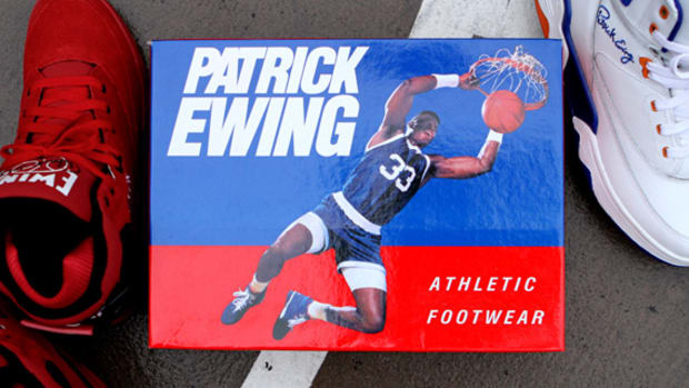 ewing-athletics-33-hi-available-kithnyc-01